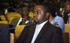 RDC: des troubles après la destitution de Zoe Kabila comme gouverneur du Tanganyika