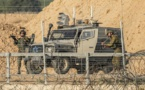 Proche-Orient: trois roquettes venant de la Syrie tirées sur Israël