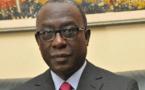 Découpage administratif: Pathé Ndiaye, ancien patron du BOM, «déchire» le document du Gouvernement