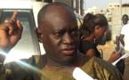 """Me El Hadji Diouf sur l'Affaire Habré: """"Tout ce que le procureur a dit, c'est un tissu de contrevérités"""""""