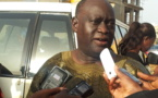VIDEOS Affaire Habré: Pourquoi Idriss Deby n'est pas encore inquiété? - Me El Hadji Diouf donne les raisons