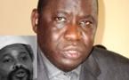 Les victimes dénoncent une victimisation «outrancière» de Habré par ses avocats