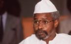Tchad: trois personnalités du régime Habré arrêtées