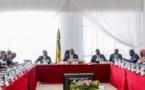 Remaniement budgétaire : la LFR 2021 présenté en Conseil des ministres ce jeudi