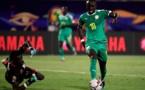 "Amical Sénégal Vs Cap-Vert : ""le match ne sera pas facile"", averti Sadio Mané"