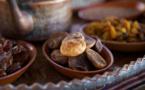 Ramadan : comment rester en forme pendant le jeûne