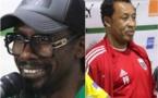 Sénégal-Cap-Vert : décryptage des deux sélectionneurs après le match