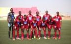 Coupe du Sénégal: Génération Foot, AS Douanes et Dakar SC font respecter la hiérarchie