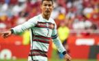 Euro, Portugal : Cristiano Ronaldo ne veut rien promettre