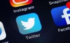 Faut il une licence d'opérer en Afrique pour les plateformes mondiales Twitter, Google, Facebook, Whatsapp et consorts ? Par Amadou Gueye