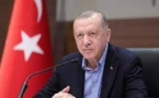 Sommet de l'Otan: la Turquie, sous le feu des critiques, assume ses positions