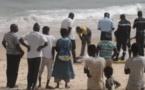Plage de Malika : 9 cas de noyade, cinq morts et quatre rescapés évacués à l'hôpital