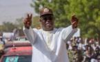 Tournée économique : 150 millions FCFA dédiés à l'accueil du président à Matam