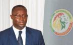 Renouvellement des Instances de la FSF : Les 19 recommandations du Collège des présidents