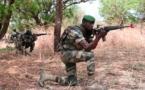 Opérations de ratissage en Casamance: l'Armée contrôle désormais les bases rebelles de la zone de Nyassia