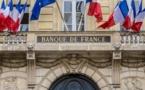 Les banques centrales de France et de Suisse lancent Jura, un projet expérimental de monnaie numérique