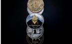 Le Litecoin comme option potentielle d'investissement en crypto-monnaies