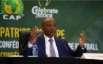 La CAF songe à une Super League africaine