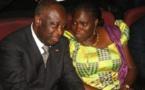 Côte d'Ivoire : Laurent Gbagbo va saisir le Tribunal pour acter son divorce avec Simone