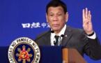 Philippines: menace de prison pour ceux qui refusent de se faire vacciner contre la covid-19