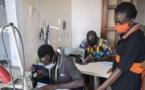 Conditions pour faire participer pleinement les PME à la relance économique. Par Abdou Aly Kane