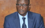 Sénégal: l'ANER implantera 115000 lampadaires solaires supplémentaires à travers le pays