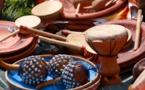 """Ziguinchor: """"l'artisanat est bloqué par le ministre des Finances et du Budget et l'Assemblée nationale"""" (Responsable local)"""