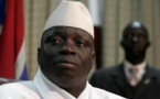 Editorial - Gambie : agir d'urgence !