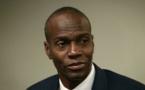 Haïti: des révélations de CNN sur l'enquête concernant la mort de Jovenel Moïse