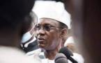 Plan d'action du Premier ministre Maïga: les partis politiques très critiques