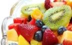 Consommer des fruits frais pour prévenir le diabète