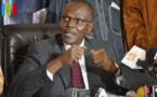 Elections locales Mars 2014 : le PS se démarque du président Sall, puise chez Idy et menace Abdoulaye Baldé pour la reconquête du Sud
