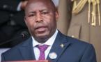 Burundi: la situation des droits de l'homme demeure «très préoccupante», pour l'ONU