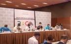 « L'Etat renonce à plus de 47 milliards de F CFA de droit et de taxe », Amadou Hott (ministre)