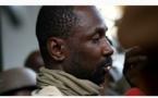 Mali: la transition adopte deux lois d'amnistie pour les putschistes