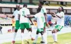 Championnat d'Afrique de football des sourds: le Sénégal bat le Mali 1-0 et remporte la Coupe d'Afrique