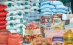 Sénégal : hausse de 0,6% des prix à la consommation en septembre, selon l'Ansd