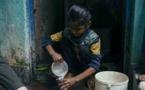 Inde, Brésil, la crise sanitaire a fait plonger les plus fragiles