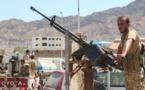 Yémen : tout comprendre à l'intensification des combats dans la ville de Marib