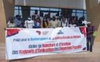 """Le Sénégal n'a pas encore """"atteint son potentiel d'évaluation des dépenses fiscales"""" (expert)"""