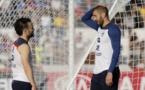 """Procès Sextape Valbuena: """"C'est en aucun cas pour atteindre Valbuena"""", déclare Karim Zenati"""