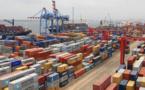 Sénégal: Les prix des produits à l'importation se sont repliés de 0,4% en août 2021(Ansd)
