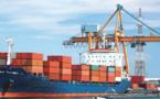 Sénégal : Une baisse notée des prix des produits exportés