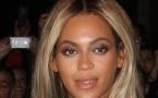 Beyoncé: Naturelle sur le RED CARPET
