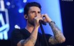Pharrell Williams, David Beckham, Justin Timberlake : Les hommes stylés en 2013