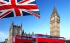 Tourisme : Londres détrône Paris