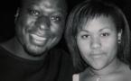 Exclusivité Mouss Diouf: la vérité de ses filles aînées