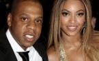 VIDÉO - Jay-Z agressé par la soeur de Beyoncé