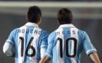 Coupe du monde Brésil 2014 : Qui sera le meilleur buteur du Mondial ?