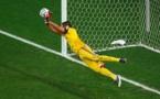 CDM 2014-1/2 Finale-Pays-Bas-Argentine (0-0) 2 Tab à 4: L'Albiceleste  est en finale, mais dans la douleur